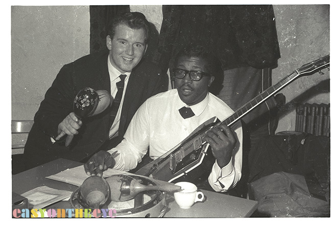 Brian Smith and Bo Diddley.jpg